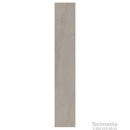 Плитка керамогранит Татры Графит структурный