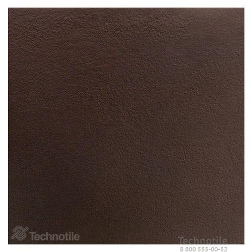 Плитка керамогранит Декор Шоколад структурный