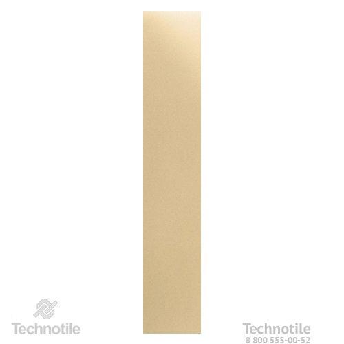 Плитка керамогранит Декор Желтый полированный