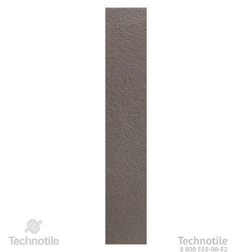 Плитка керамогранит Декор Сталь структурный