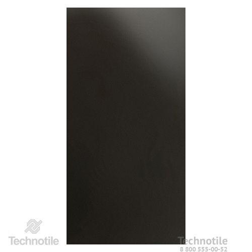 Плитка керамогранит Декор Неро полированный