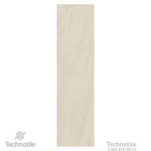 Плитка керамогранит Татры Беж структурный