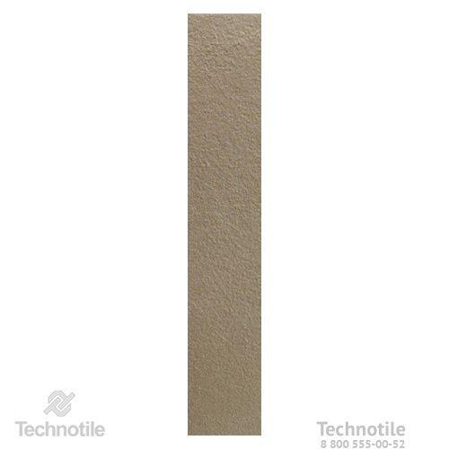 Плитка керамогранит Декор Кофе структурный