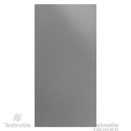 Плитка керамогранит Декор Графит лаппатированный/полированный