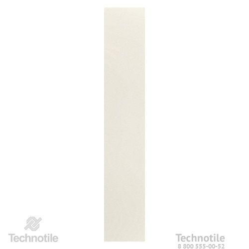 Плитка керамогранит Декор Серо-белый структурный