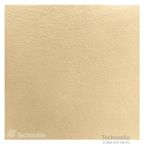 Плитка керамогранит Декор Желтый структурный