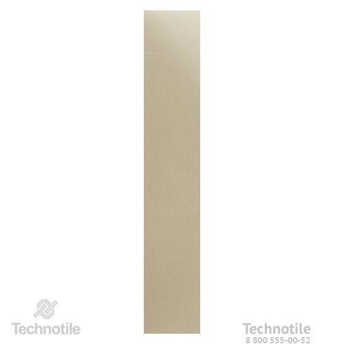 Плитка керамогранит Декор Олива полированный