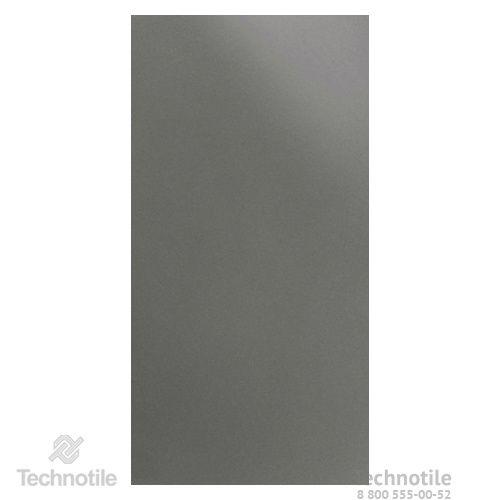 Плитка керамогранит Декор Асфальт полированный
