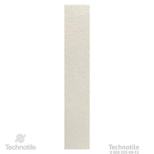 Плитка керамогранит Декор Аворио структурный