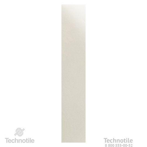 Плитка керамогранит Декор Аворио полированный