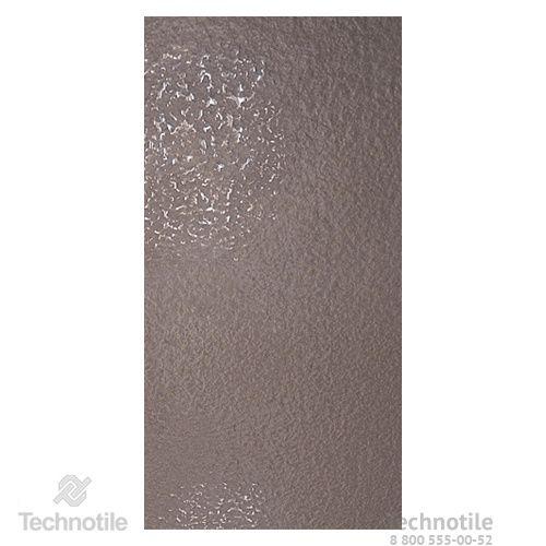Плитка керамогранит Декор Сталь лаппатированный