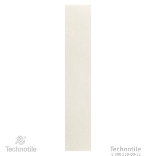 Плитка керамогранит Декор Серо-белый матовый