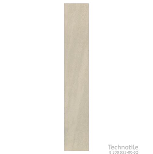 Плитка керамогранит Татры Жемчуг структурный