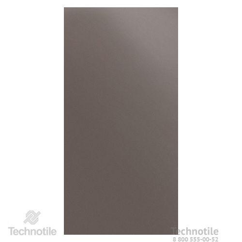 Плитка керамогранит Декор Сталь полированный
