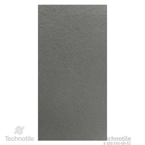 Плитка керамогранит Декор Асфальт структурный